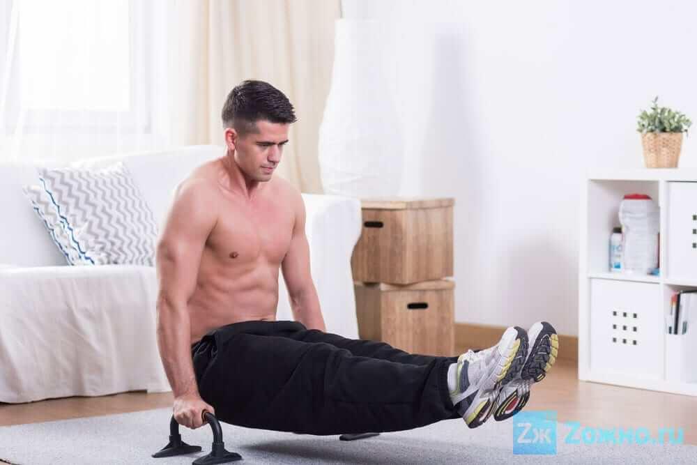 эффективные тренировки дома, домашние тренировки, как тренироваться в домашних условиях, жиросжигающая тренировка дома, силовые тренировки в домашних условиях