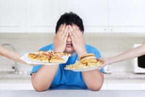 Основные принципы здорового питания: что нельзя есть