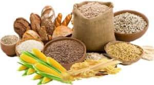Основы правильного питания: углеводы