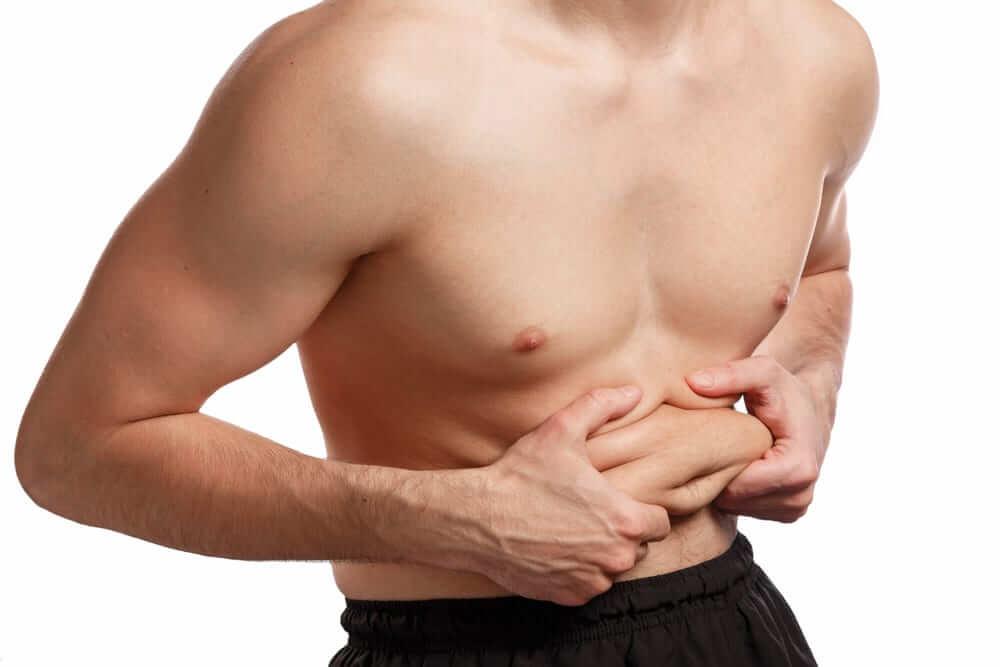 Кардио тренировка: как правильно заниматься кардио?