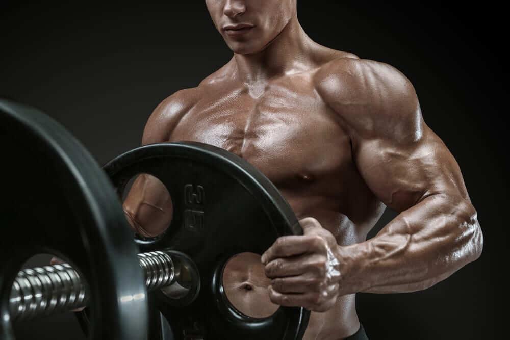 тренировки для сжигания жира но не наращивания мышц