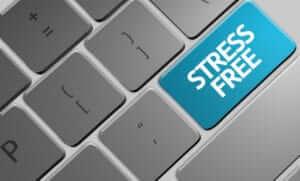 влияние стресса на иммунную систему