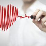 витамин д для сердца