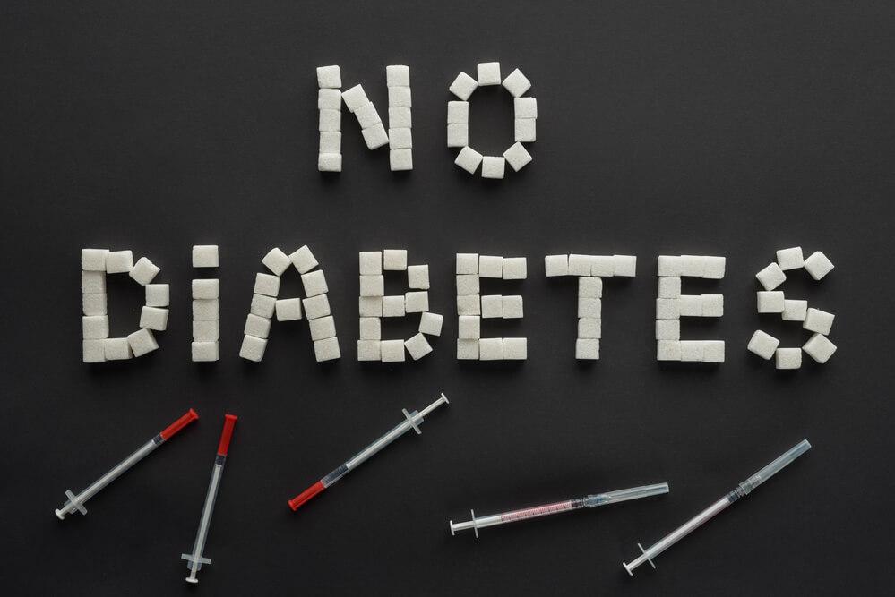 витамин д диабет
