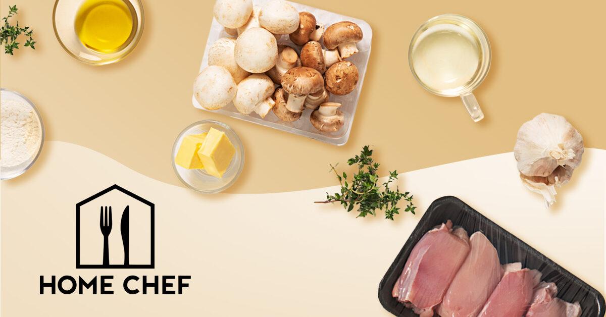 Обзор домашнего шеф-повара: плюсы, минусы и сравнение