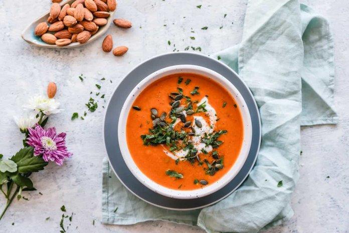 27 здоровых блюд в скороварке (по простым рецептам)