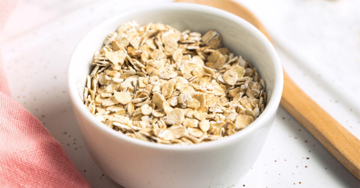 Какие зерна содержат мало углеводов?  9 хороших вариантов