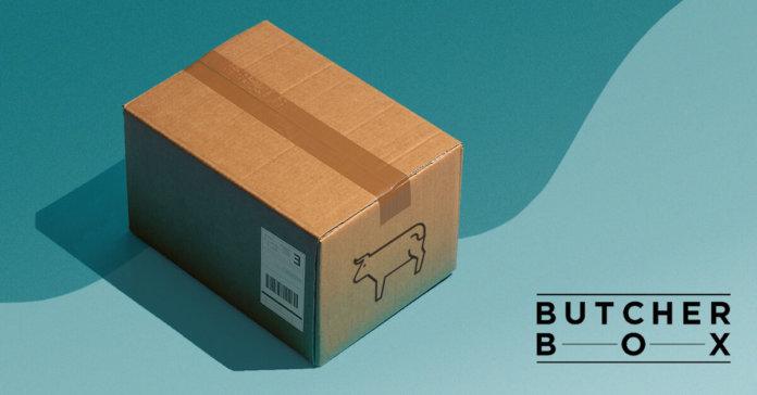 Обзор Butcher Box: плюсы, минусы и сравнение