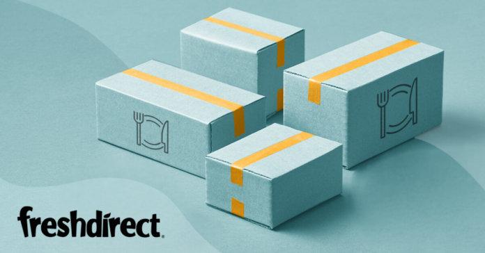 Обзор FreshDirect: плюсы, минусы и сравнение