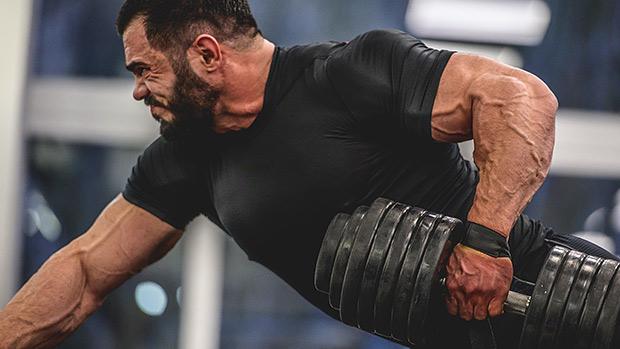 The-full-body-dumbbell-workout-program