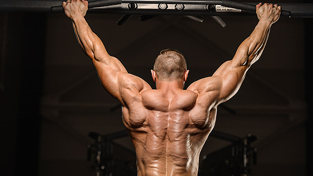 Double-your-pull-ups-in-30-days
