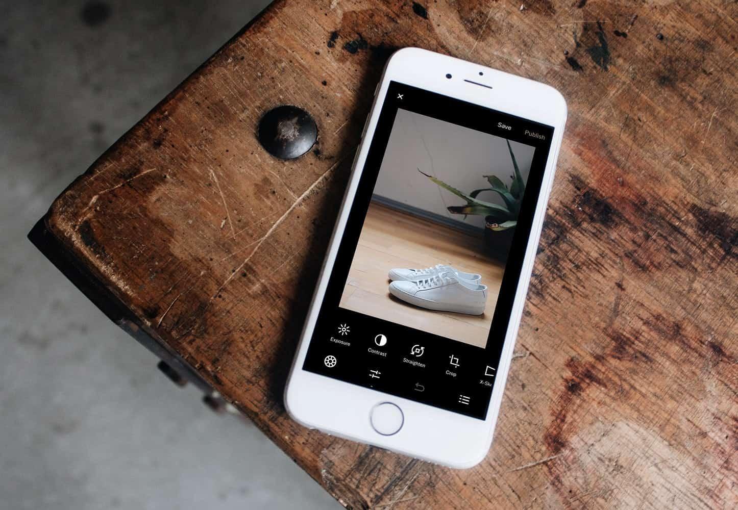 7 Продавайте свои приложения, которые принесут вам дополнительные деньги в руки