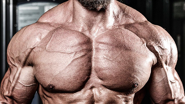 For-big-shoulders_-ditch-the-free-weights