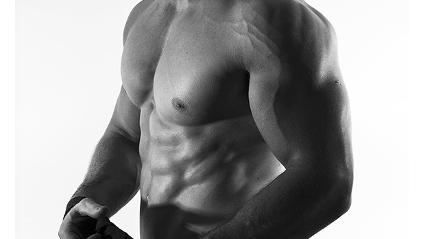The-best-damn-workout-plan-for-natural-lifters
