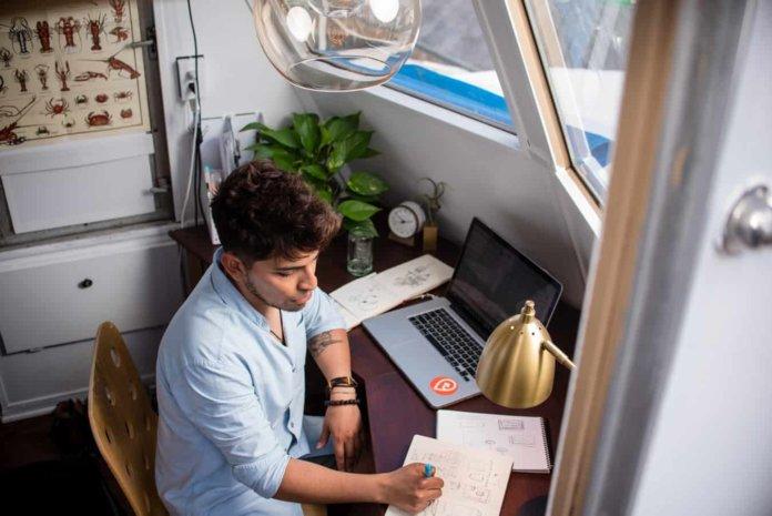7 методов, позволяющих сосредоточиться и не отвлекаться