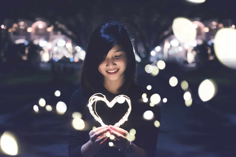 Как повысить свою самооценку и больше доверять себе