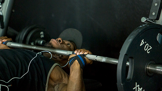 The-best-bench-press-for-chest-development
