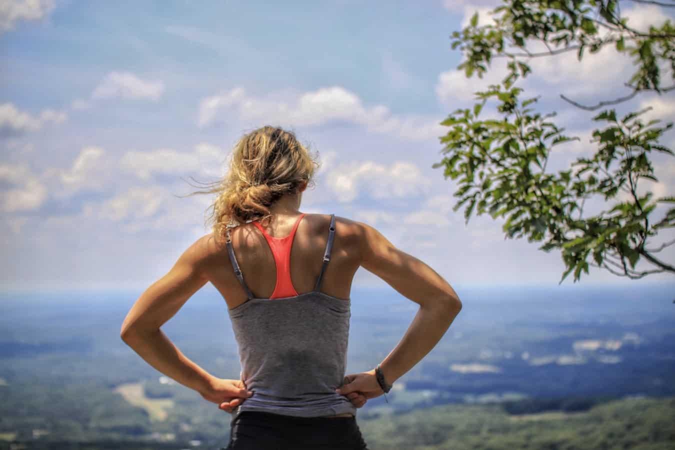 13 простых советов по здоровому образу жизни для занятых людей
