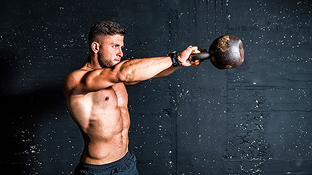 The-10_000-swing-kettlebell-workout-revisited
