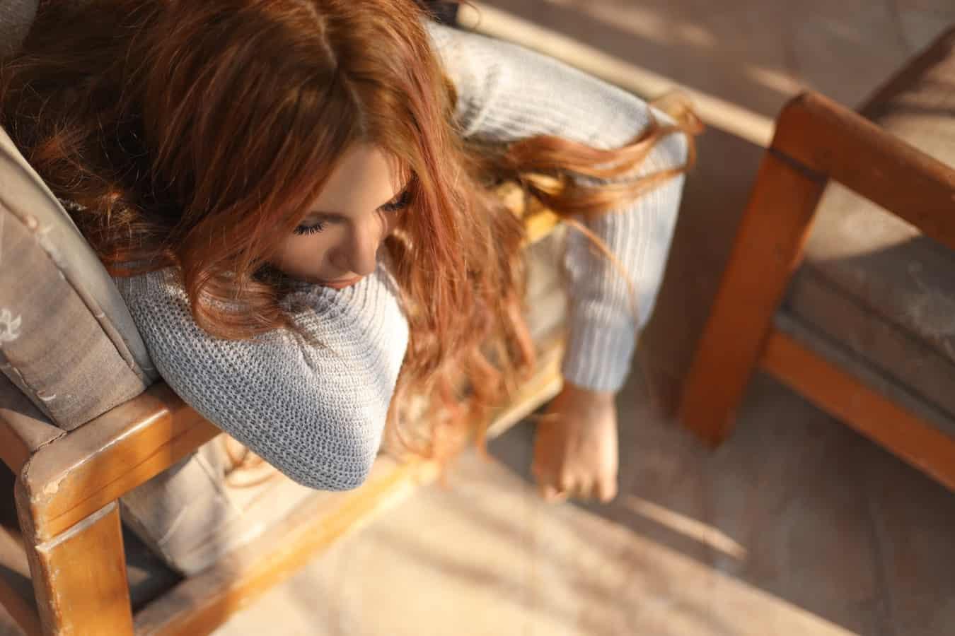 5 методов терапии сна для улучшения общего состояния здоровья и хорошего самочувствия