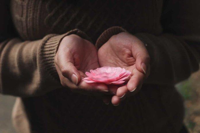 Руководство для новичков по практике медитации сочувствия к себе