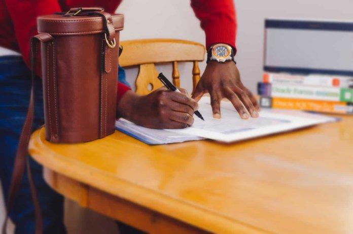 13 основных передаваемых навыков для ускорения вашего успеха