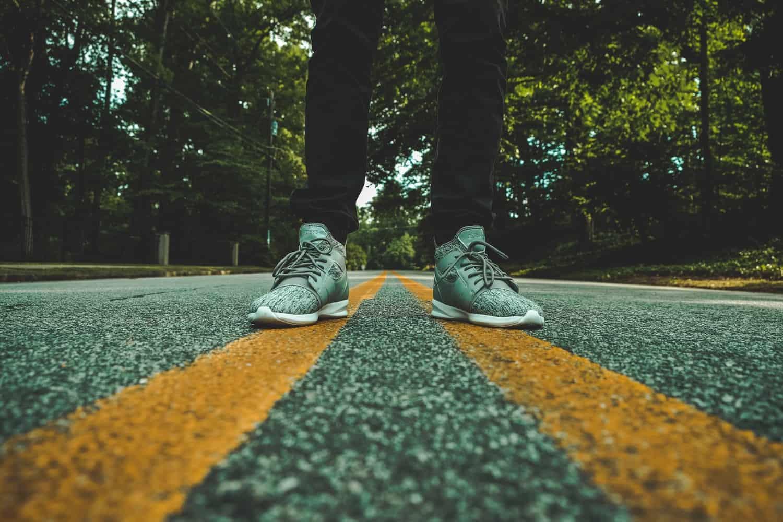6 жизненных вызовов, которые нужно преодолеть, чтобы стать лучше